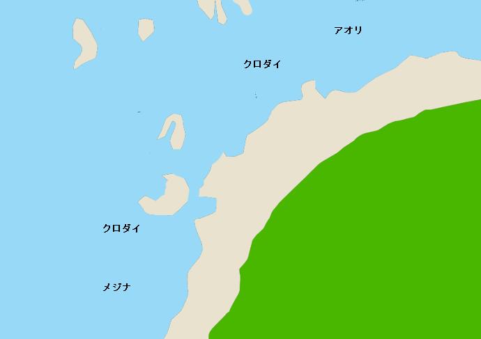立石岬ポイント図v