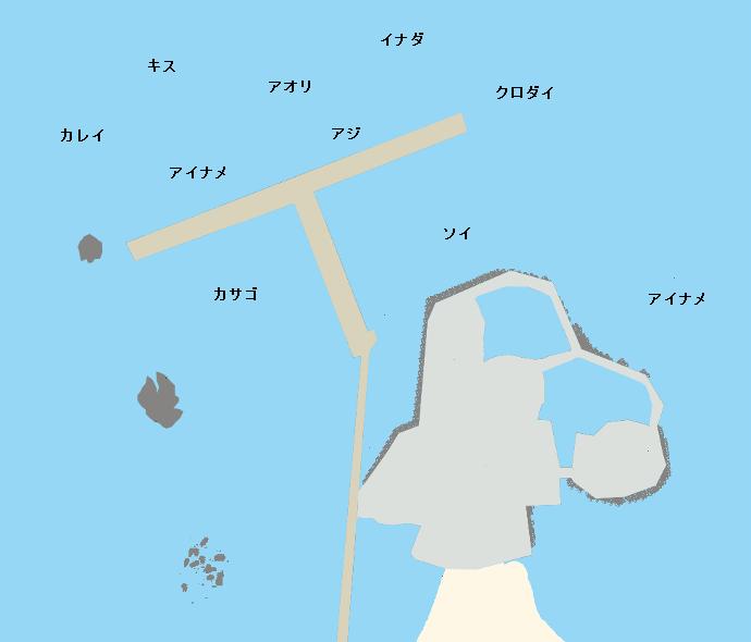 上越フィッシングセンターポイント図