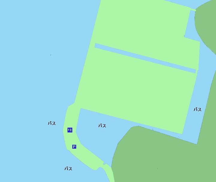 琵琶湖レイクサイドゴルフ場周辺のポイント